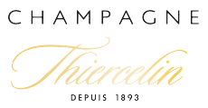 Champagne Thiercelin