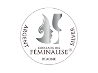 Féminalise 2011 Contest